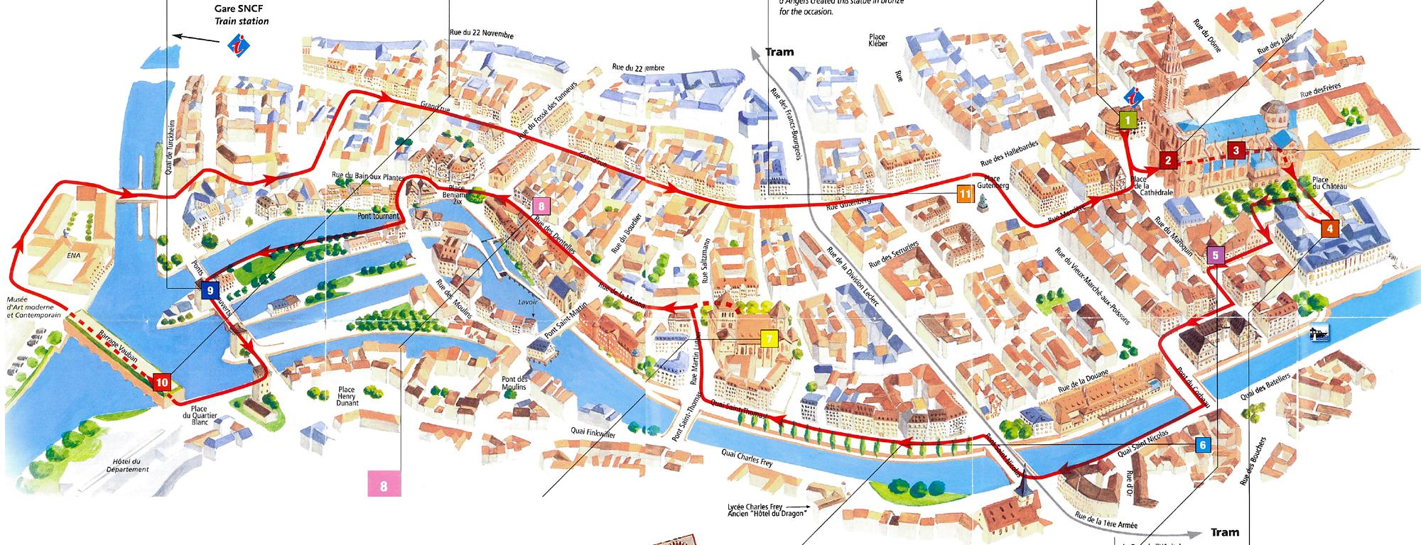 budapest látványosságai térkép Fekete erdő 2013.08.24   2013.08.31. budapest látványosságai térkép